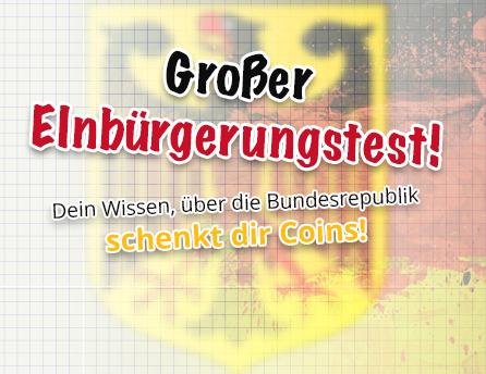 justlo coins gutscheincode