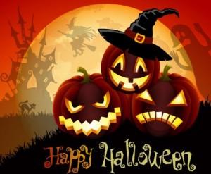 vector-cute-halloween_53-15081
