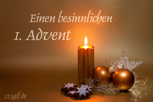 1-advent-0014