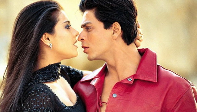 456914-srk-kajol-news